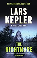 The Nightmare: A novel (Joona Linna)