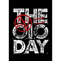 THE OIO DAY