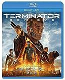 ターミネーター:新起動/ジェニシス ブルーレイ+DVD エンドスカル付きBOX(2枚組)(3000個限定) [Blu-ray]