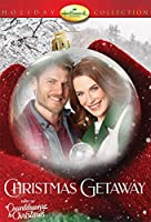Christmas Getaway [DVD]