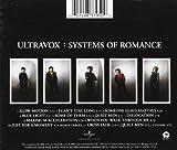 Systems of Romance 画像