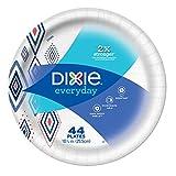 Dixie Everyday 10