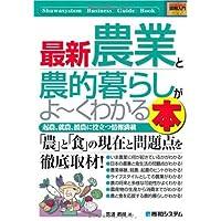 図解入門ビジネス最新農業と農的暮らしがよ~くわかる本 (How‐nual Business Guide Book)