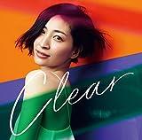坂本真綾の27thシングル「CLEAR」MV公開。「カードキャプターさくら クリアカード編」OP曲