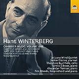 Winterberg: Chamber Music, Vol. 1