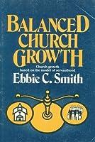 Balanced Church Growth