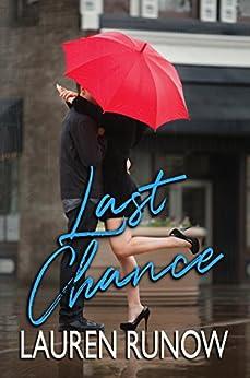 Last Chance by [Runow, Lauren]