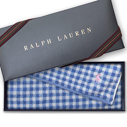ラルフローレン 【RALPH LAUREN】 ウォッシュタオ...