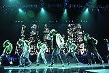 マイケル・ジャクソン THIS IS IT コレクターズ・エディション (1枚組) [DVD] 画像