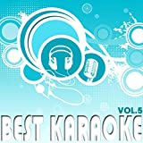 Amazon.co.jpTime To Say Goodbye / In The Style Of Andrea Bocelli & Sarah Brightman (Karaoke Version)