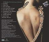 スライド・イット・イン:35周年記念リマスター<SHM-CD> (特典なし) 画像
