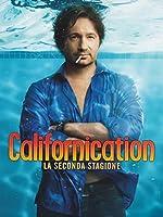 Californication - Stagione 02 (2 Dvd) [Italian Edition]