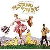 「サウンド・オブ・ミュージック」オリジナル・サウンドトラック50周年記念盤