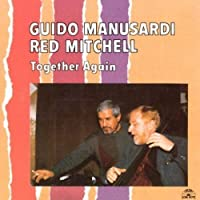 Together Again by Guido Manusardi