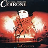Cerrone XI-the Collector