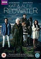 Kat & Alfie: Redwater [並行輸入品]