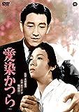 愛染かつら(1954)[DVD]