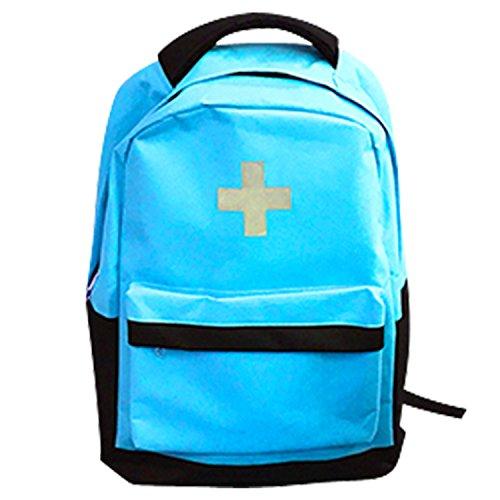 山善(YAMAZEN) 非常用持ち出し袋 簡易避難セット 防...