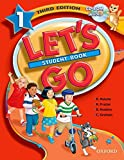 Let's Go 1 Student Book