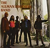 The Allman Brothers Band 画像