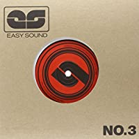 Easy Sound #3 [7 inch Analog]