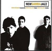 New Samba Jazz
