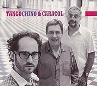 Tango Chino & Caracol