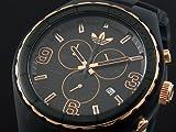 adidas 腕時計 アディダス ADIDAS ケンブリッジ クロノグラフ 腕時計 ADH2571/メンズ/レディース/プレゼント/ホワイトデー/ウォッチ/卒業祝い