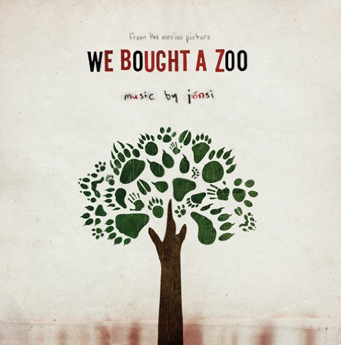 We Bought A Zoo / 幸せへのキセキ