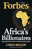 Africa's Billionaires [並行輸入品] 画像