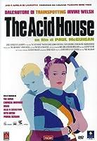 The Acid House [Italian Edition]