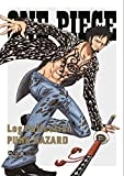 "ONE PIECE Log Collection ""PUNK HAZARD""[DVD]"