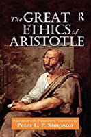 The Great Ethics of Aristotle