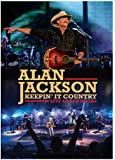 Keepin It Country: Live at Red Rocks [DVD] [Import]