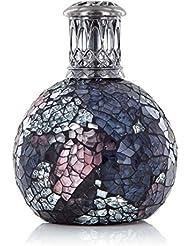 Ashleigh&Burwood フレグランスランプ S ミッドナイトブロッサム FragranceLamps sizeS MidnightBlossom アシュレイ&バーウッド