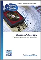 Chinese Astrology: Between Astrology and Philosophy
