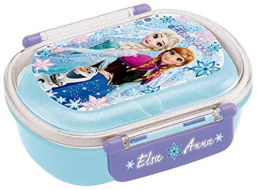 スケーター 子供用 弁当箱 ランチボックス アナと雪の女王 ...