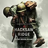 Ost: Hacksaw Ridge