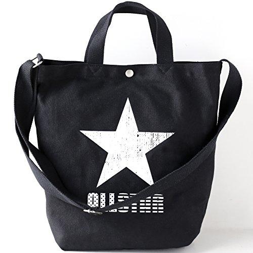 [해외]CONVERSE (컨버스) BIG ALL STAR 캔버스 2WAY 토트 dwears 스티커 세트 토트 백 남성 여성 도쿄 TOKYO 숄더백/CONVERSE (CONVERSE) BIG ALL STAR canvas 2 WAY tote dwears sticker tote bag men`s ladies TOKYO shoulder bag