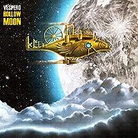 Hollow Moon -Digi/Ltd-