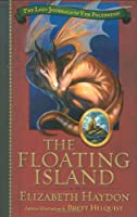 The Floating Island (Lost Journals of Ven Polypheme)