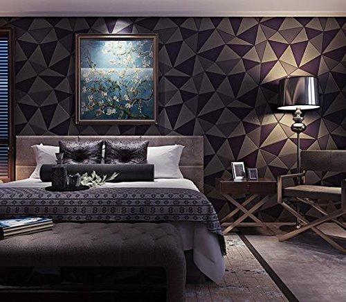 gk-simpleヨーロピアンスタイル壁Warm decor...