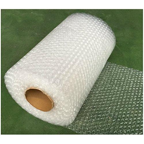 プチプチ ロール 600mm幅×42M 【1巻】 川上産業d35 包装 梱包 緩衝材