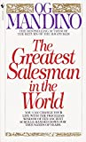 「The greatest salesman in the world」Og Mandino