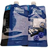 Sawyer Products Water Filter System