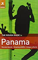 The Rough Guide to Panama