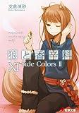 狼と香辛料XI Side Colors II (電撃文庫)
