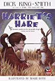 Harriet's Hare