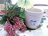 モスバーガー ノーマン ロックウエル マグカップ 1997年 マグ コーヒーカップの商品画像