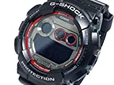 カシオ CASIO Gショック デジタル メンズ 腕時計 GD-120TS-1 gd-120ts-1 (002.1) 【1点】